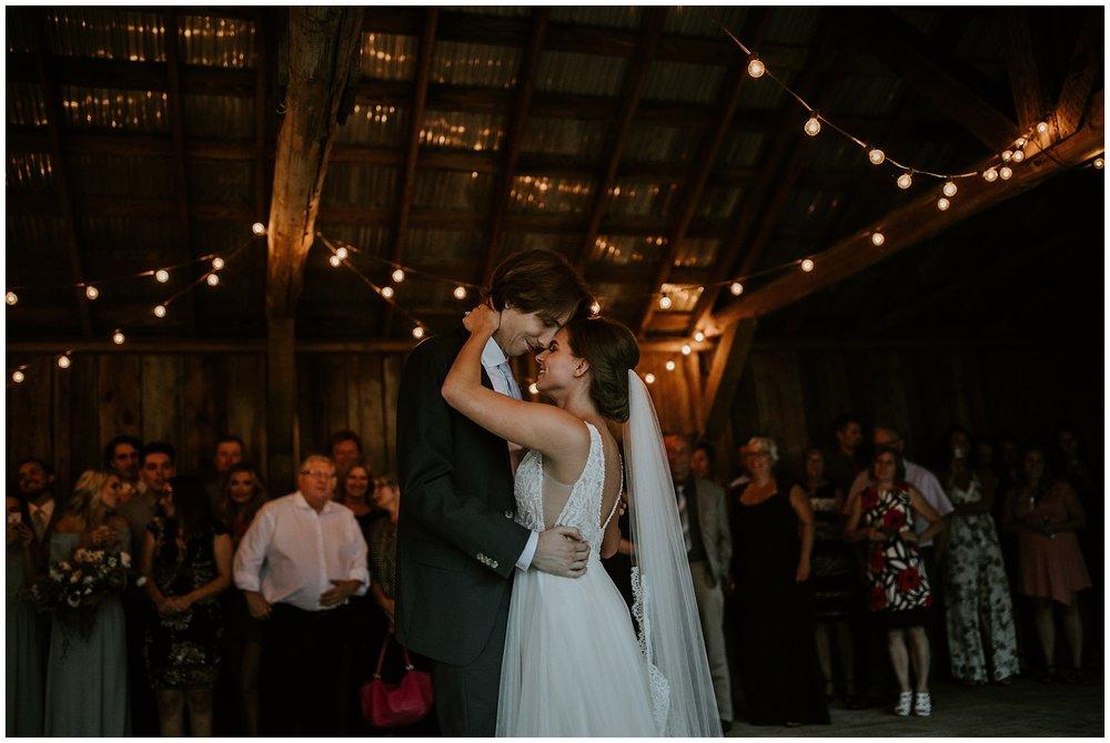 estate-248-wedding-langley-070.JPG