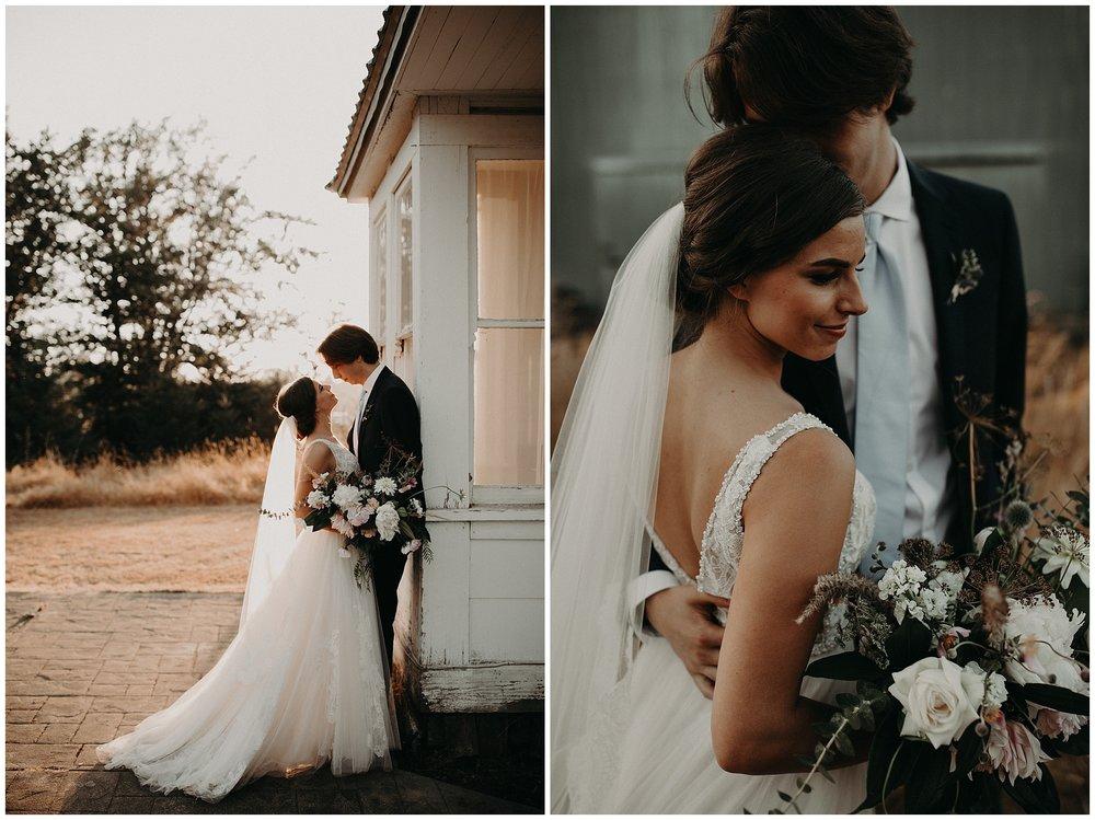 estate-248-wedding-langley-077.JPG