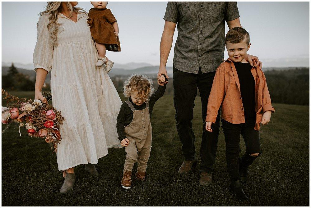 langey-bc-family-photographer-006.JPG