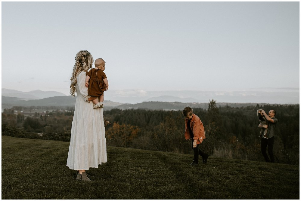 langey-bc-family-photographer-007.JPG