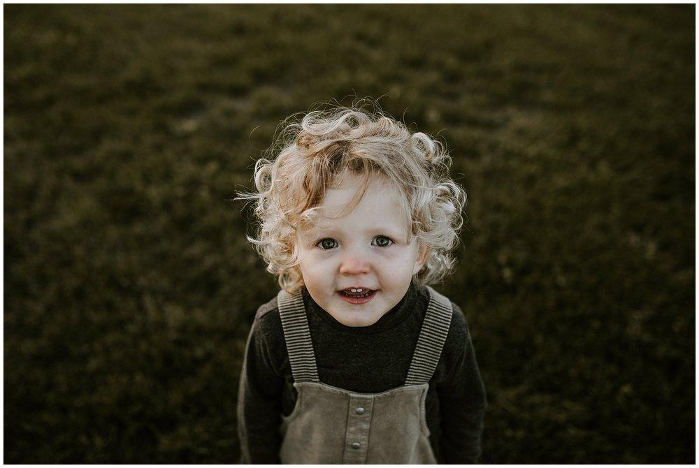 langey-bc-family-photographer-009.JPG