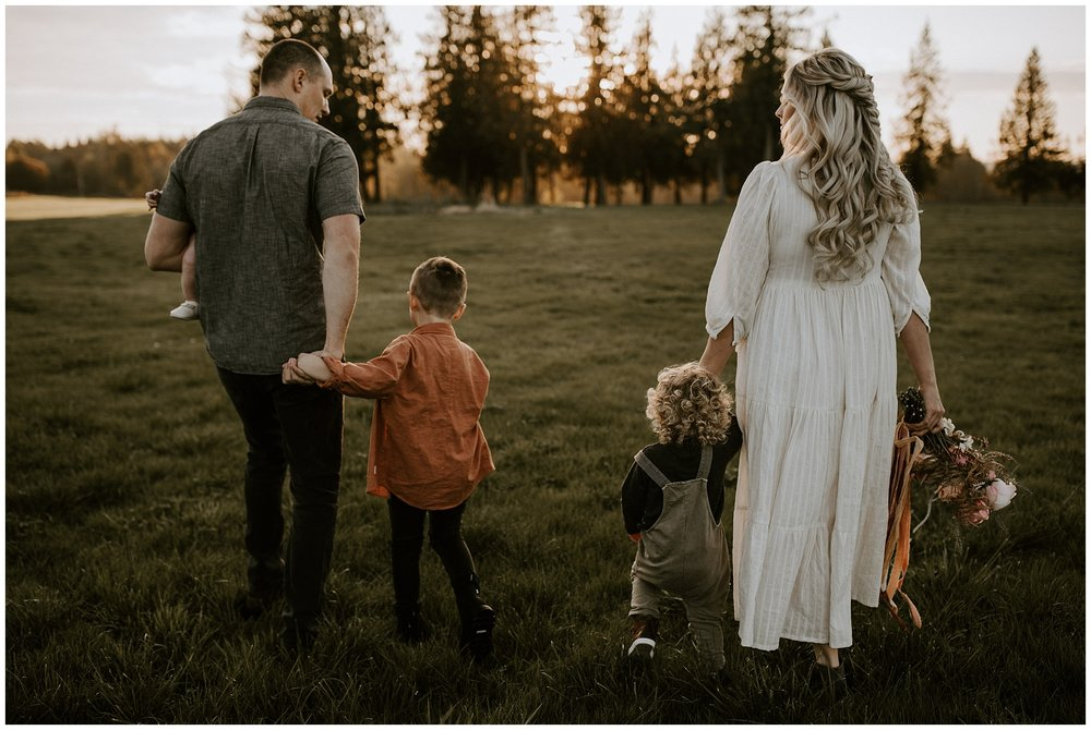 langey-bc-family-photographer-017.JPG