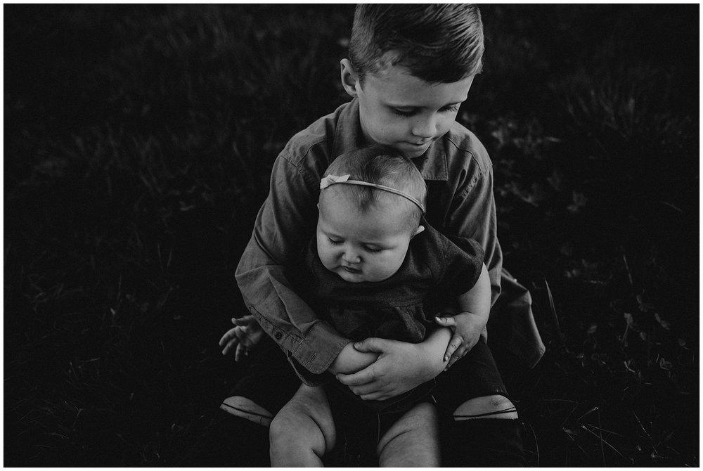 langey-bc-family-photographer-019.JPG
