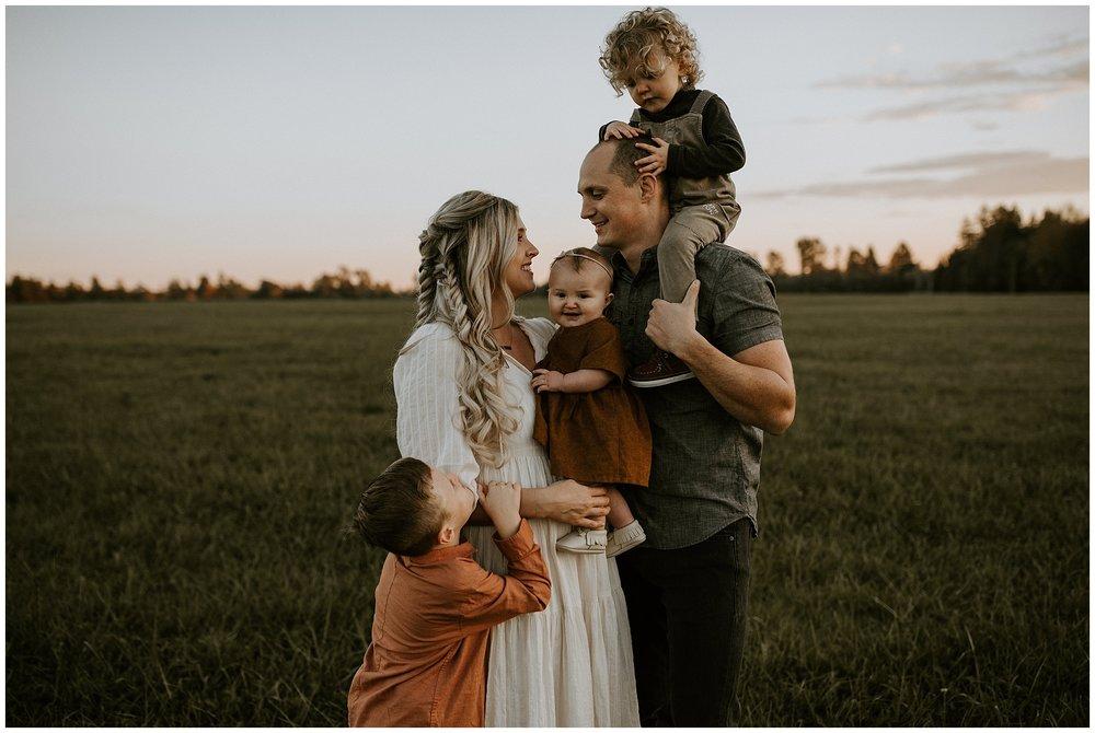 langey-bc-family-photographer-023.JPG
