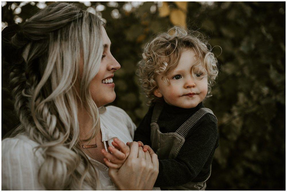 langey-bc-family-photographer-026.JPG