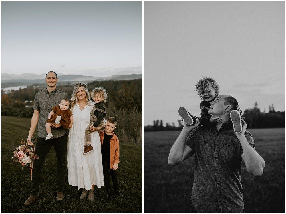 langey-bc-family-photographer-031.JPG