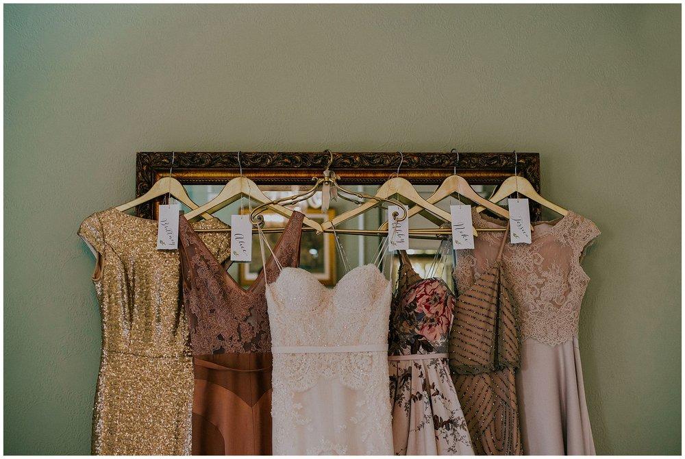 hycroft-manor-vancouver-wedding-kelseyvince-001.JPG
