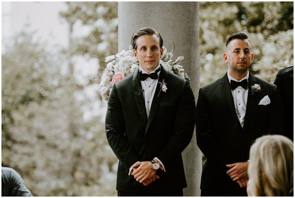 hycroft-manor-vancouver-wedding-kelseyvince-003.JPG