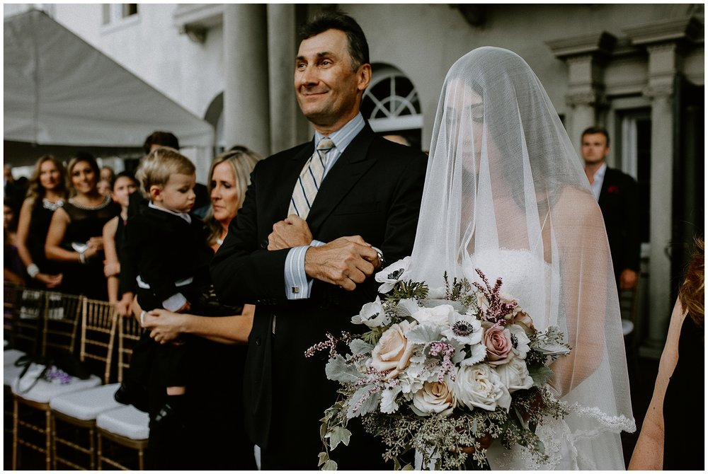 hycroft-manor-vancouver-wedding-kelseyvince-004.JPG