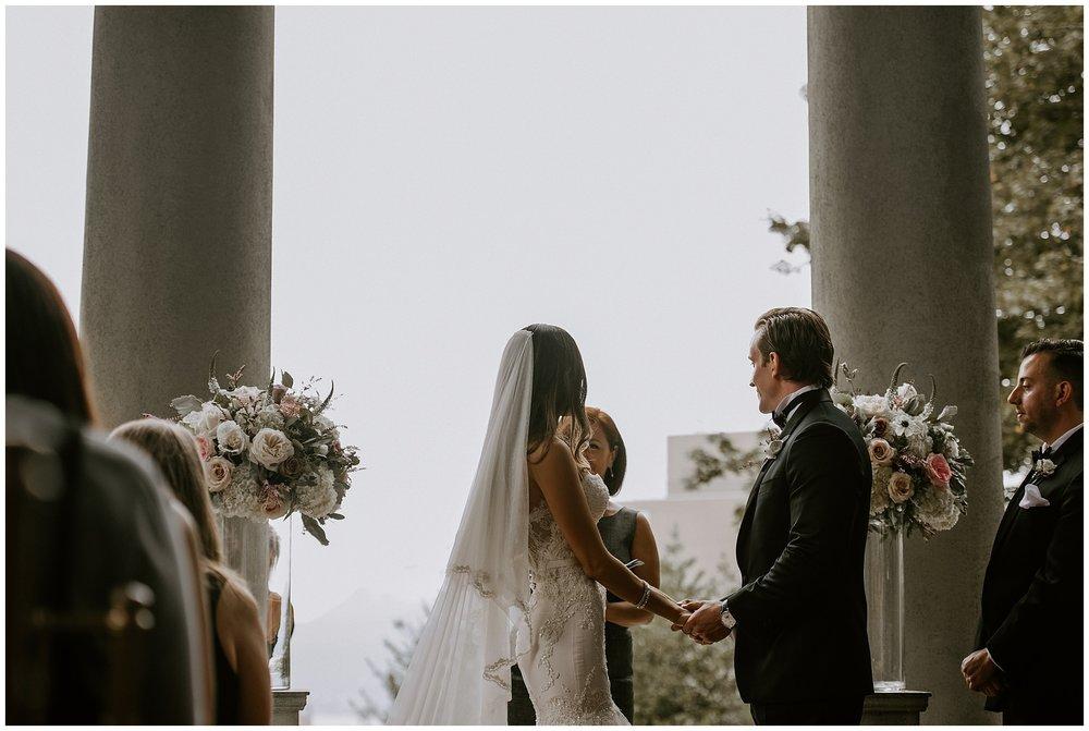 hycroft-manor-vancouver-wedding-kelseyvince-009.JPG