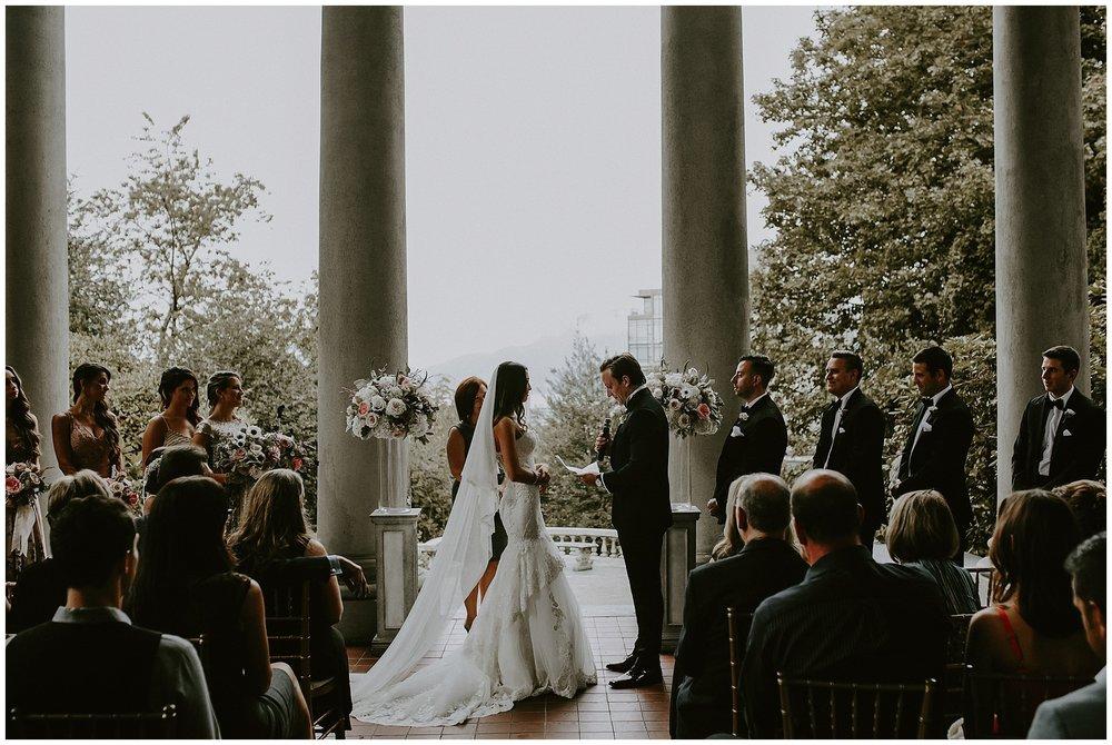 hycroft-manor-vancouver-wedding-kelseyvince-010.JPG