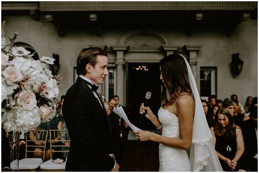 hycroft-manor-vancouver-wedding-kelseyvince-011.JPG