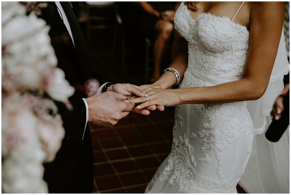 hycroft-manor-vancouver-wedding-kelseyvince-012.JPG