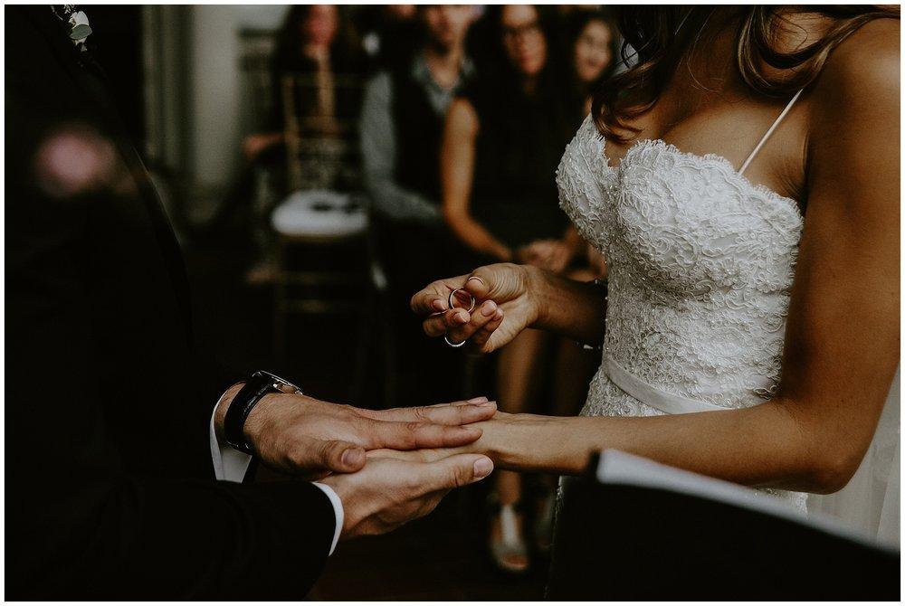 hycroft-manor-vancouver-wedding-kelseyvince-013.JPG