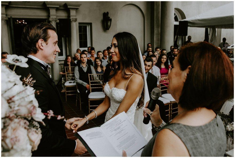 hycroft-manor-vancouver-wedding-kelseyvince-014.JPG