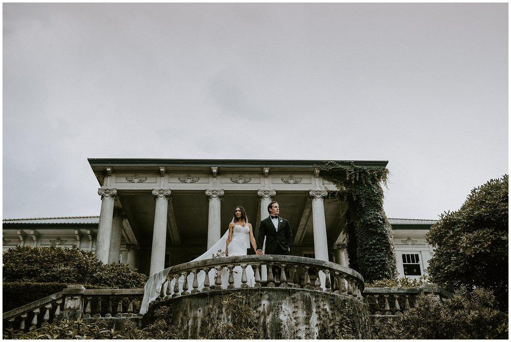 hycroft-manor-vancouver-wedding-kelseyvince-018.JPG