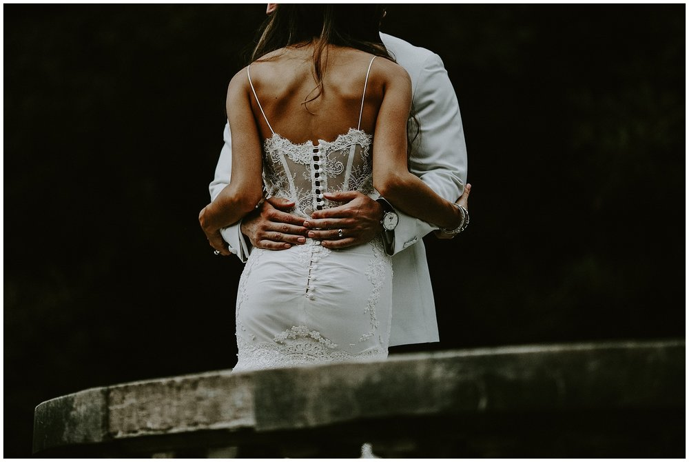 hycroft-manor-vancouver-wedding-kelseyvince-019.JPG