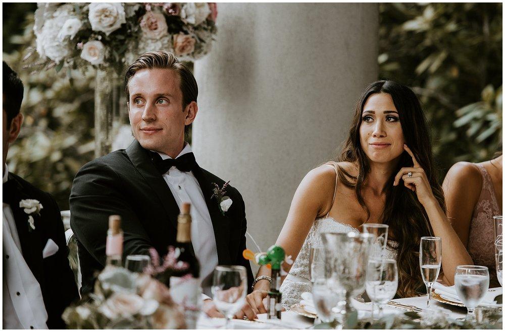 hycroft-manor-vancouver-wedding-kelseyvince-022.JPG