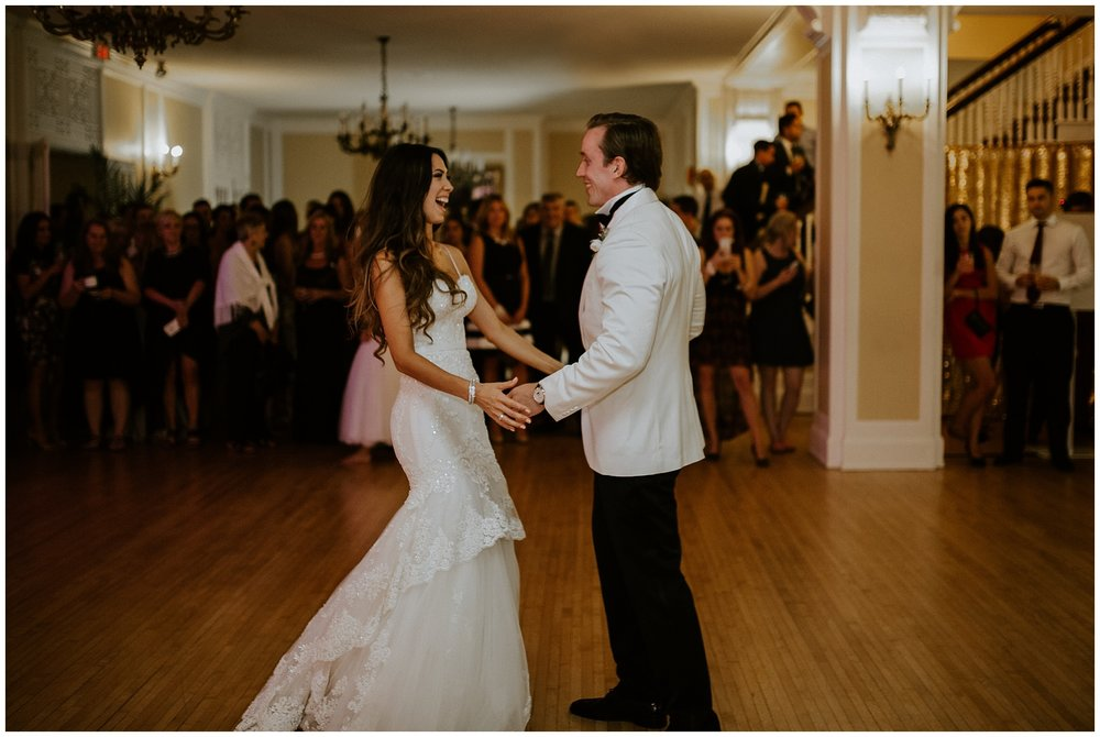 hycroft-manor-vancouver-wedding-kelseyvince-023.JPG