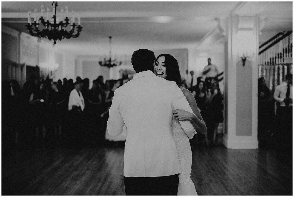 hycroft-manor-vancouver-wedding-kelseyvince-024.JPG