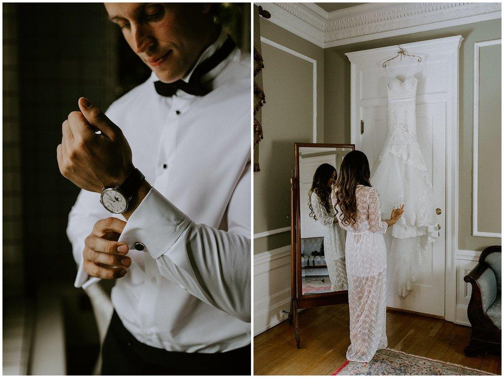 hycroft-manor-vancouver-wedding-kelseyvince-025.JPG