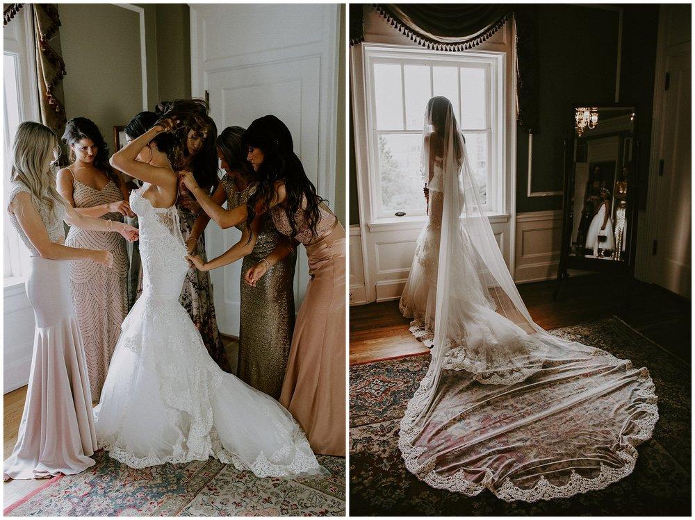 hycroft-manor-vancouver-wedding-kelseyvince-026.JPG