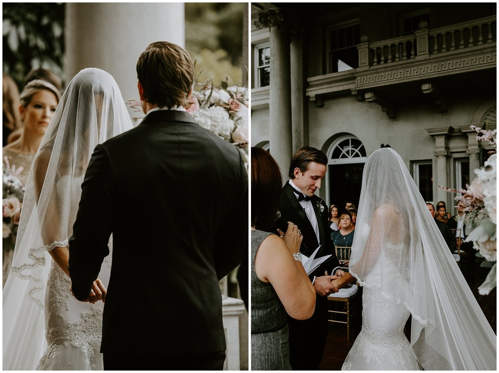 hycroft-manor-vancouver-wedding-kelseyvince-027.JPG