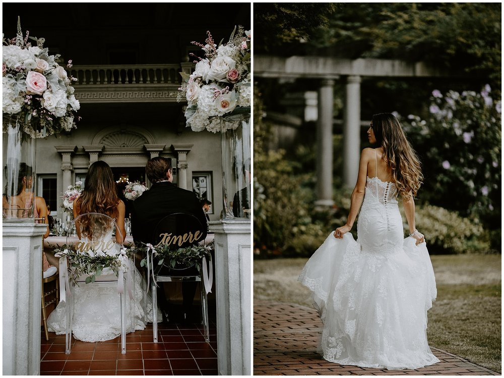 hycroft-manor-vancouver-wedding-kelseyvince-028.JPG