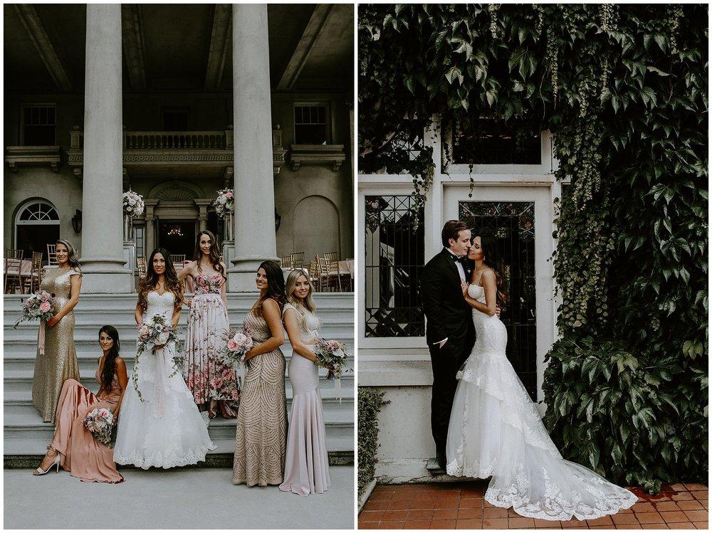 hycroft-manor-vancouver-wedding-kelseyvince-029.JPG