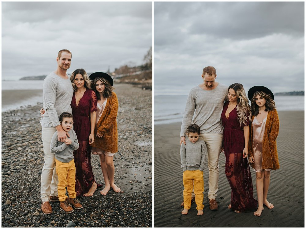 white-rock-beach-family-photos-001.JPG