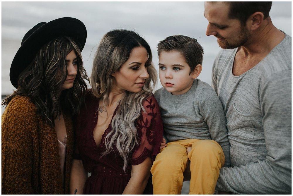 white-rock-beach-family-photos-007.JPG