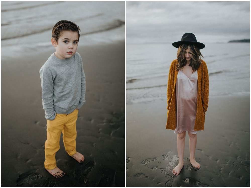 white-rock-beach-family-photos-009.JPG