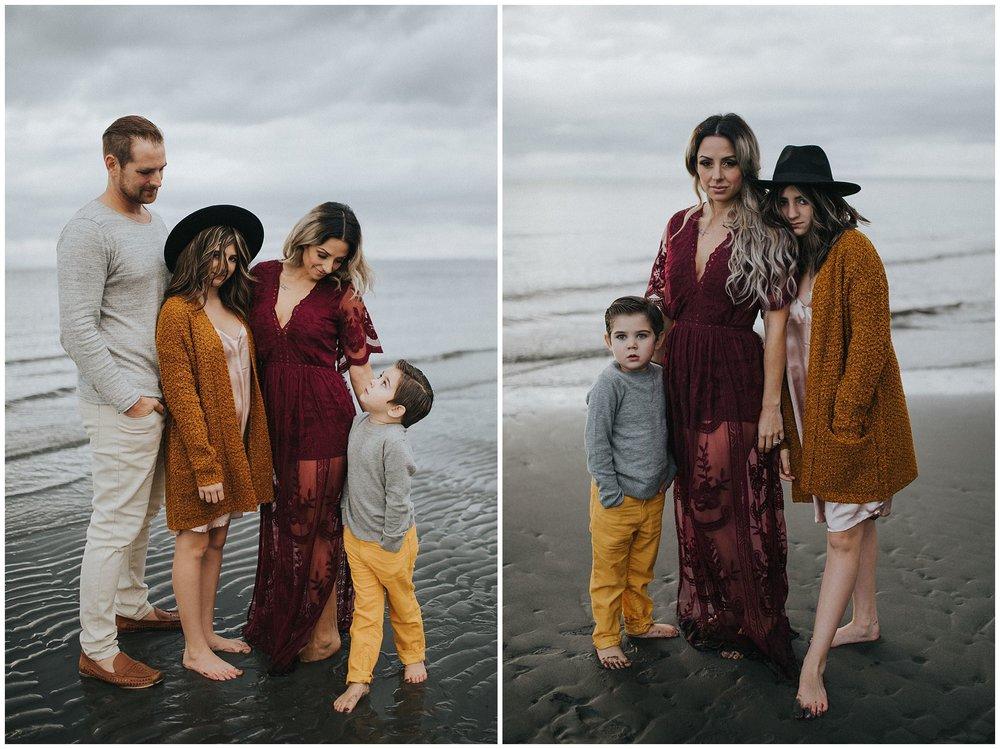 white-rock-beach-family-photos-012.JPG