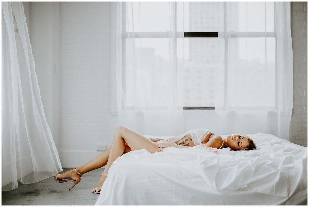 vancouver-boudoir-photographer-006.JPG