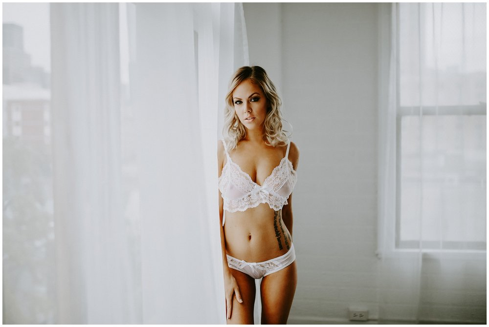 vancouver-boudoir-photographer-008.JPG