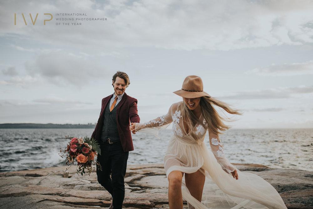 weddingphotographer1.jpg