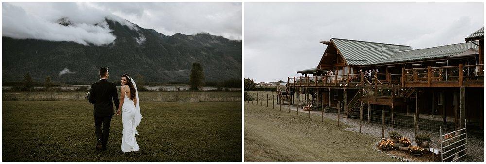 fraser-river-lodge-wedding-venue-002.JPG