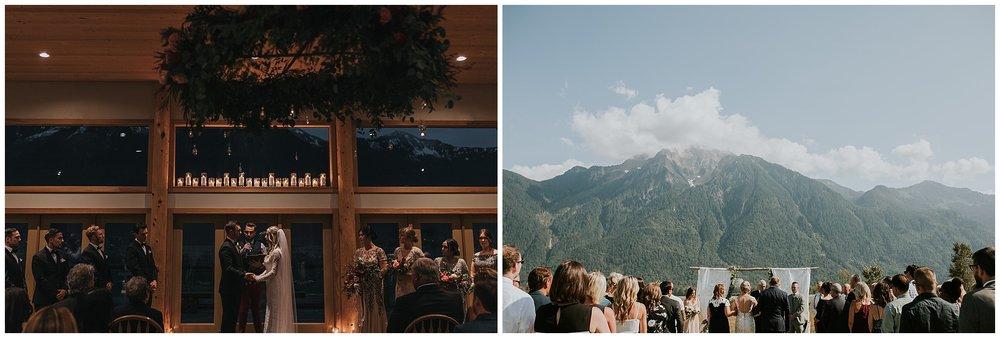 fraser-river-lodge-wedding-venue-003.JPG