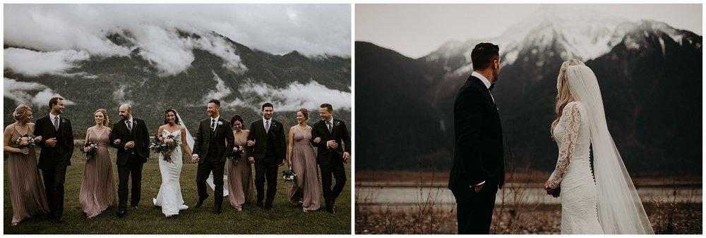 fraser-river-lodge-wedding-venue-004.JPG