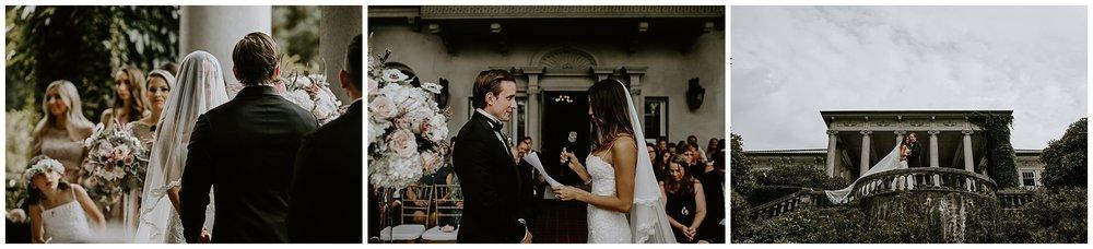 hycroft-wedding-venue-002.JPG