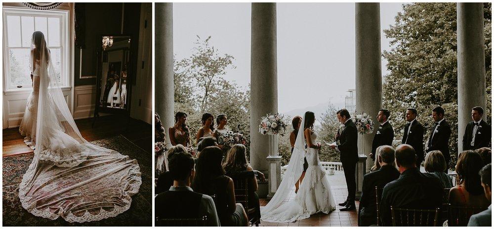 hycroft-wedding-venue-001.JPG