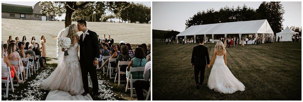mt-leahman-winery-wedding-venue-001.JPG