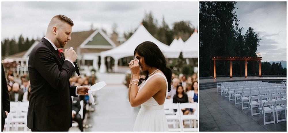 redwoods-golf-wedding-langley002.JPG