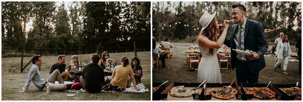 backyard-wedding-langley-001.JPG