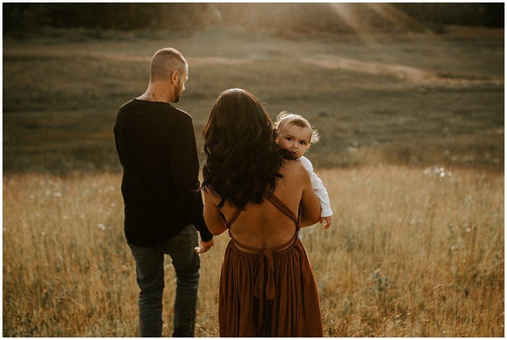 langley-family-photographer-angelaruscheinski-01.JPG
