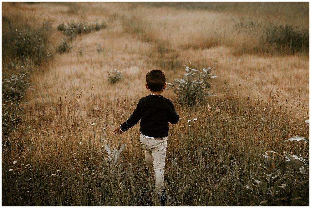 langley-family-photographer-angelaruscheinski-12.JPG