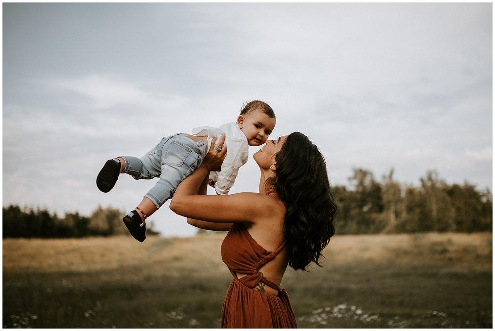 langley-family-photographer-angelaruscheinski-13.JPG