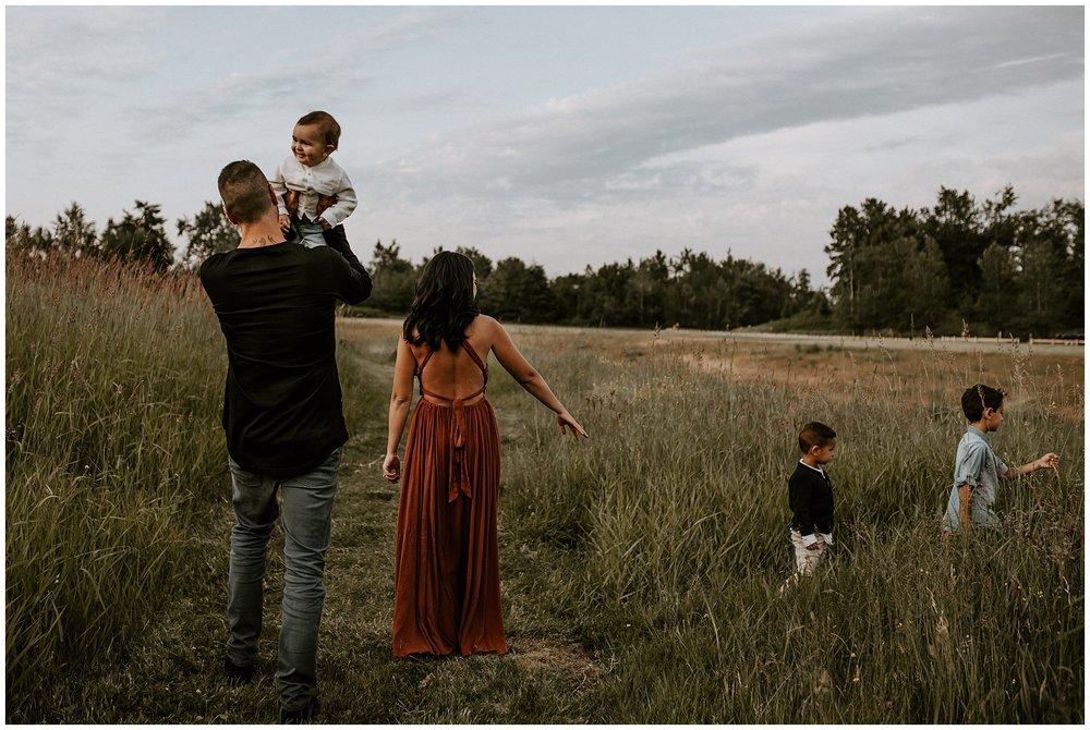 langley-family-photographer-angelaruscheinski-18.JPG
