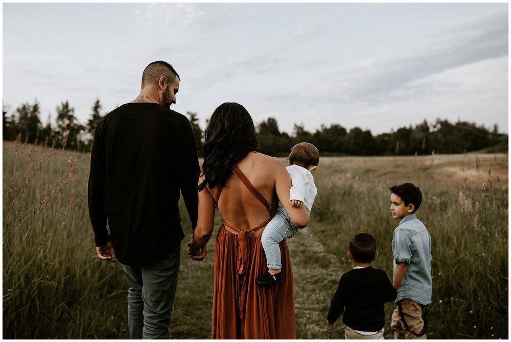 langley-family-photographer-angelaruscheinski-19.JPG