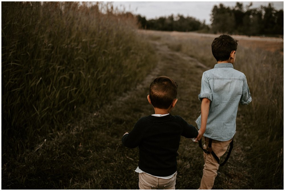 langley-family-photographer-angelaruscheinski-24.JPG